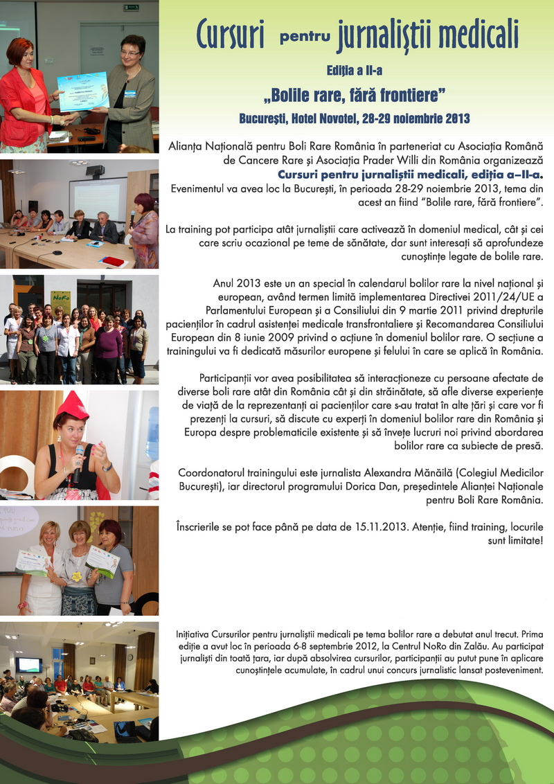 poster_cursuri-pt-jurnalistii-medicali-alexandra-manaila-800x1130