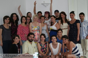 Trainer in jurnalismul de sanatate-alexandramanaila.ro-2