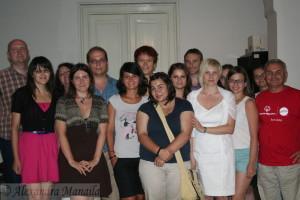 Trainer in jurnalismul de sanatate-alexandramanaila.ro-3