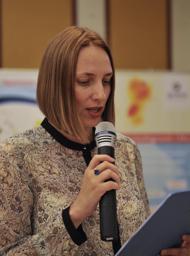 Alexandra-Manaila-ev.iunie-2014