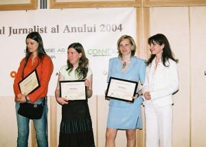 alexandra-manaila-premiu-freedom-house-2004-sindromul-philadelphia-1