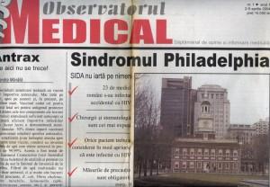 alexandra-manaila-sindromul-philadelphia-obs.med-1