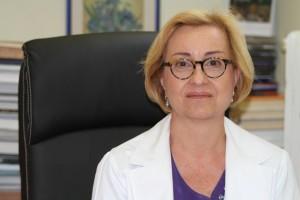 Dr. Daniela Safta