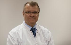 dr. Catalin Codreanu