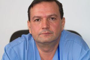 Dr.Cristian.Nitescu-dir.medical.sp.arsi pt HM