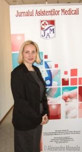 Jurnalul Asistentilor Medicali-alexandramanaila.ro-600-4